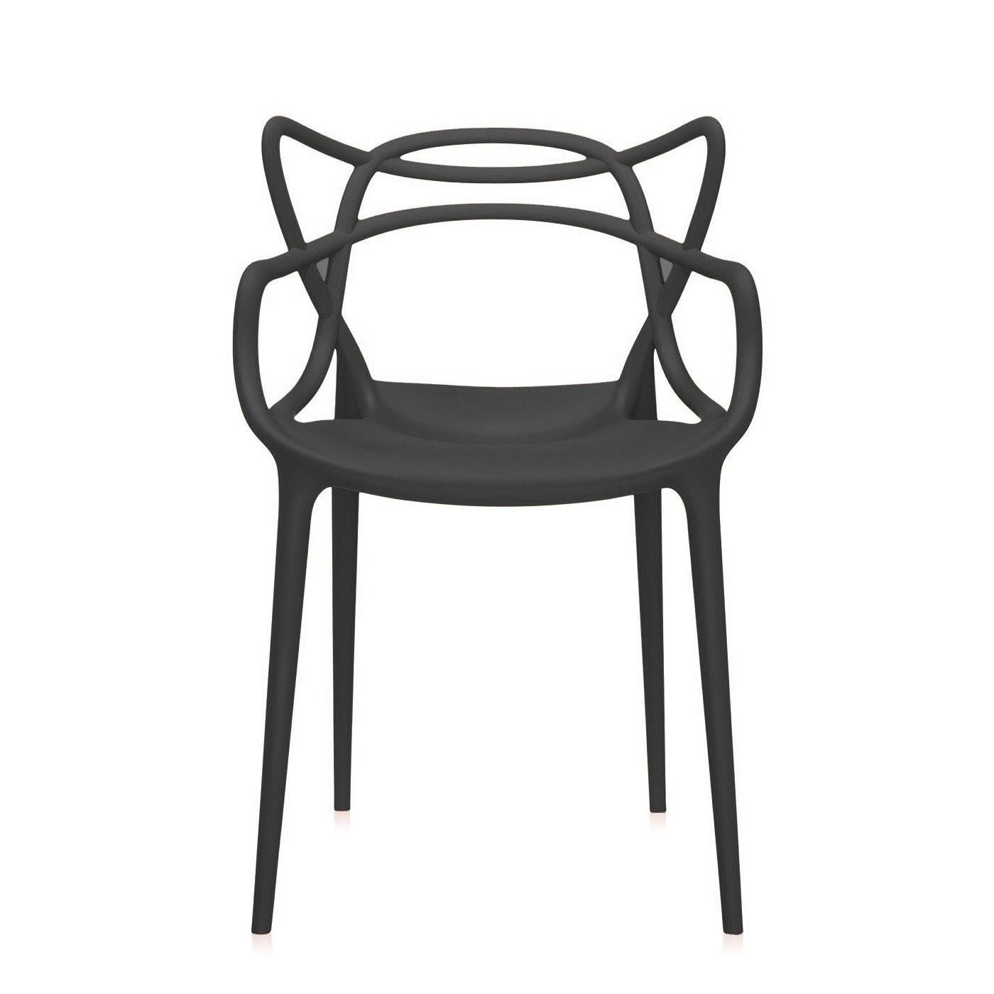 Iconic Chairs Design 6478