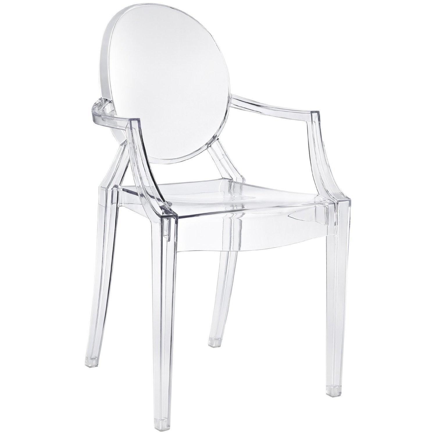 Iconic Philippe Starck Designs Collection Photos