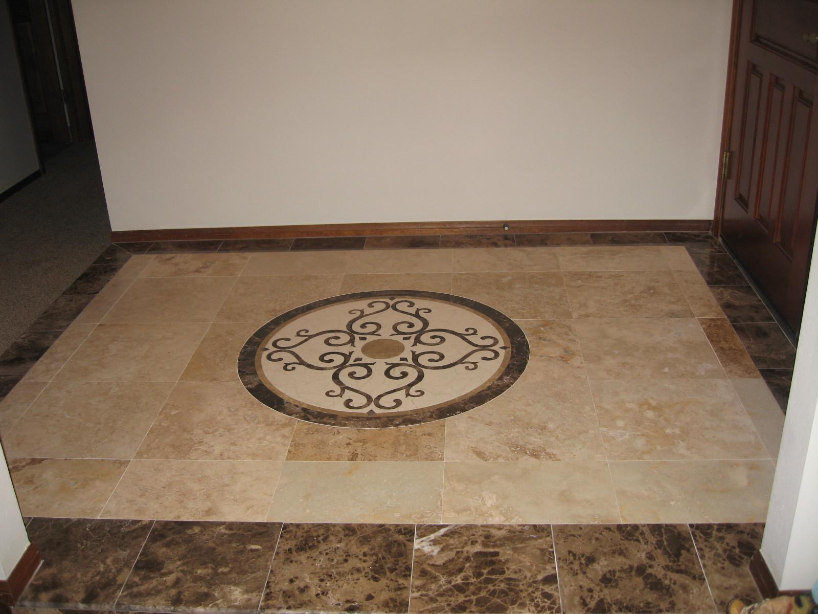 Ideas Bathroom Carpet Floor Tiles