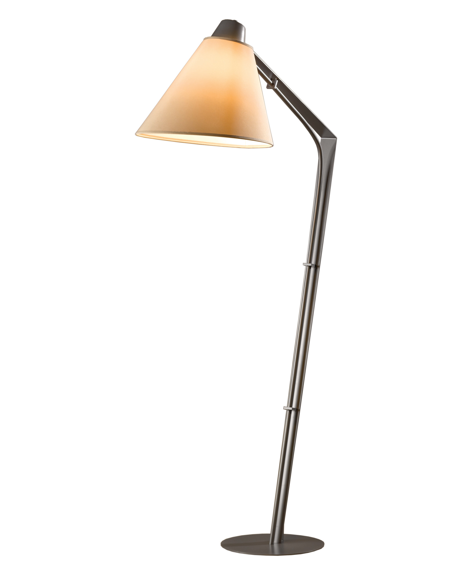 Ideas Bedside Reading Lamp Design