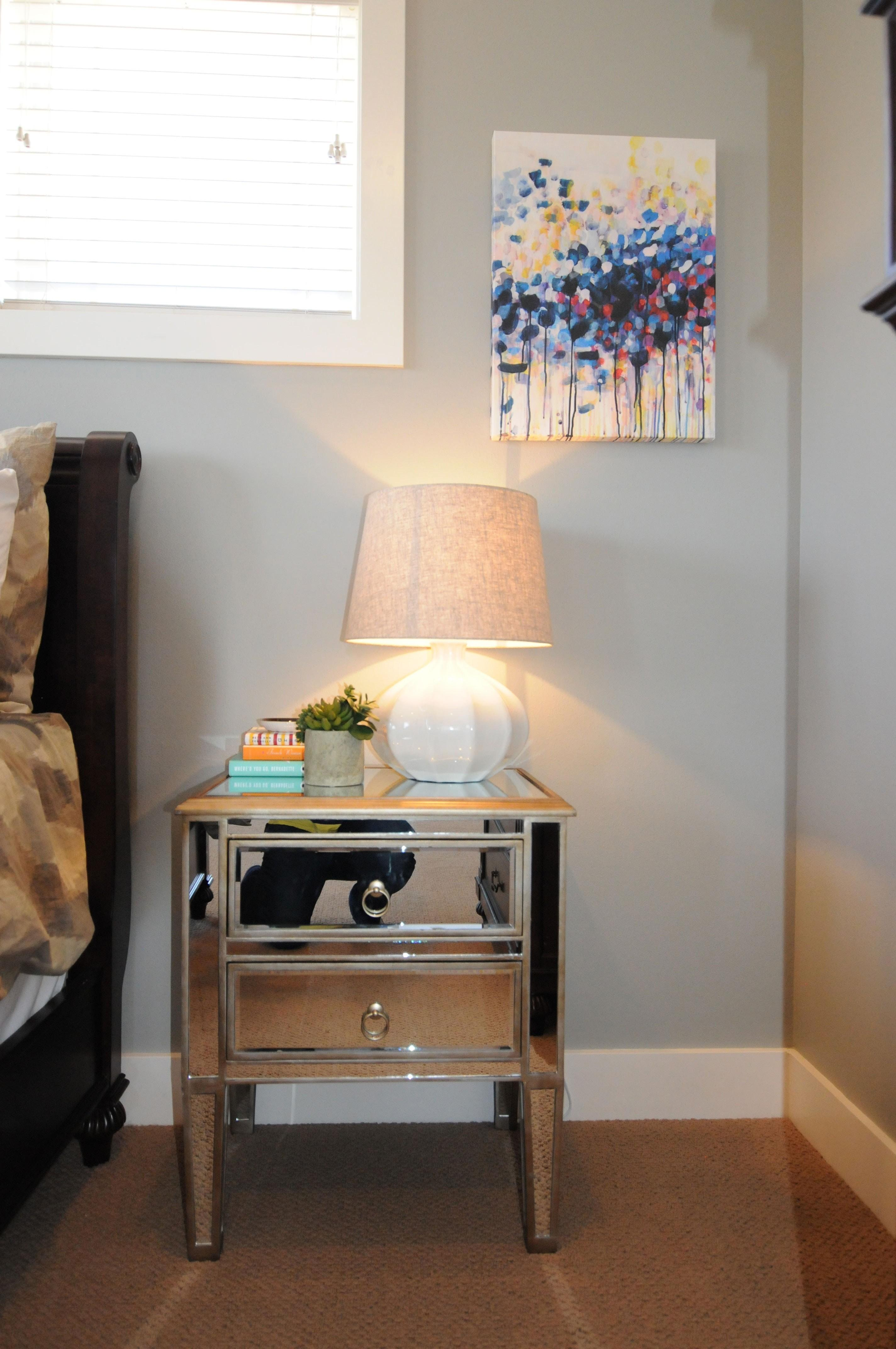 Ideas Maximize Your Space Smart Hidden Under Stairs