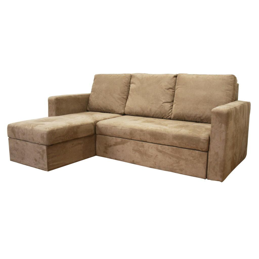 Ideas Modular Sectional Sofa Ottoman