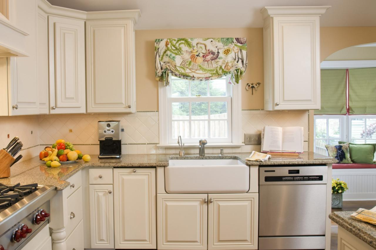 Ideas Painting Kitchen Cabinets Silo Christmas