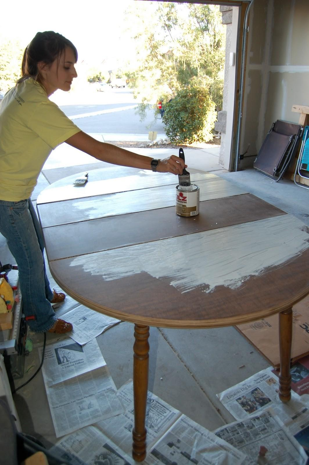 Ideas Refinishing Furniture Decoration Access
