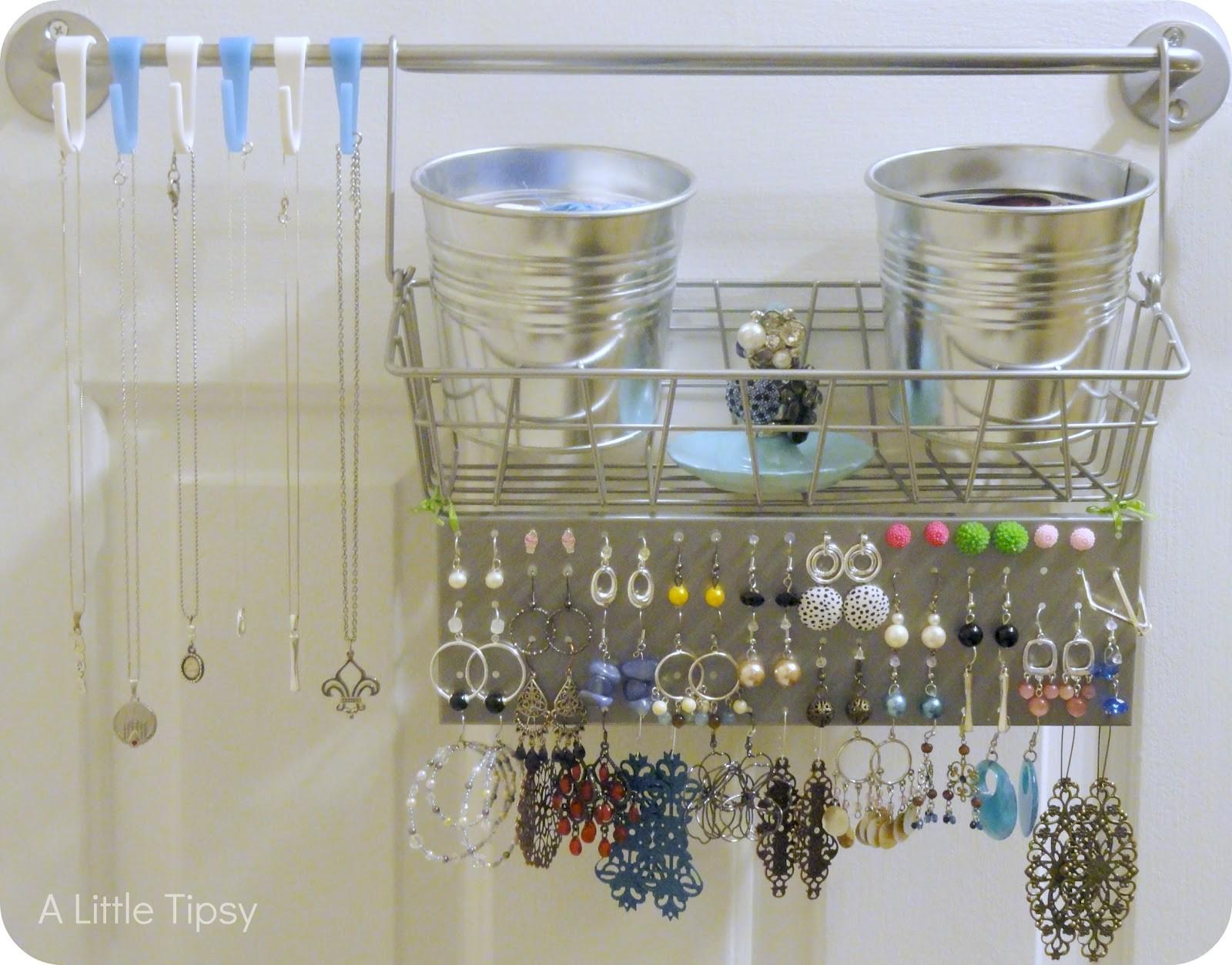Ideas Store Jewelry Pretty Designs