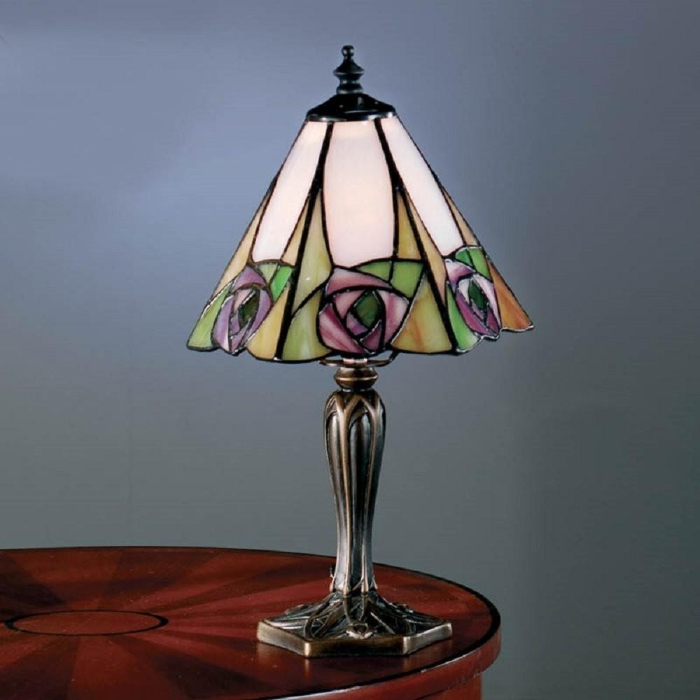 Ideas Tiffany Table Lamps Home Design