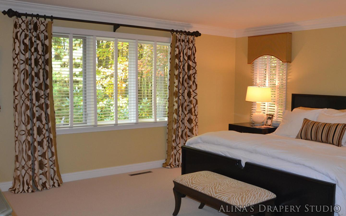 Ideas Window Treatments Bathrooms Home Intuitive