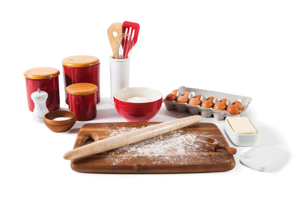 Img 2015 Kitchen Product Pie Rolling Pin Baking