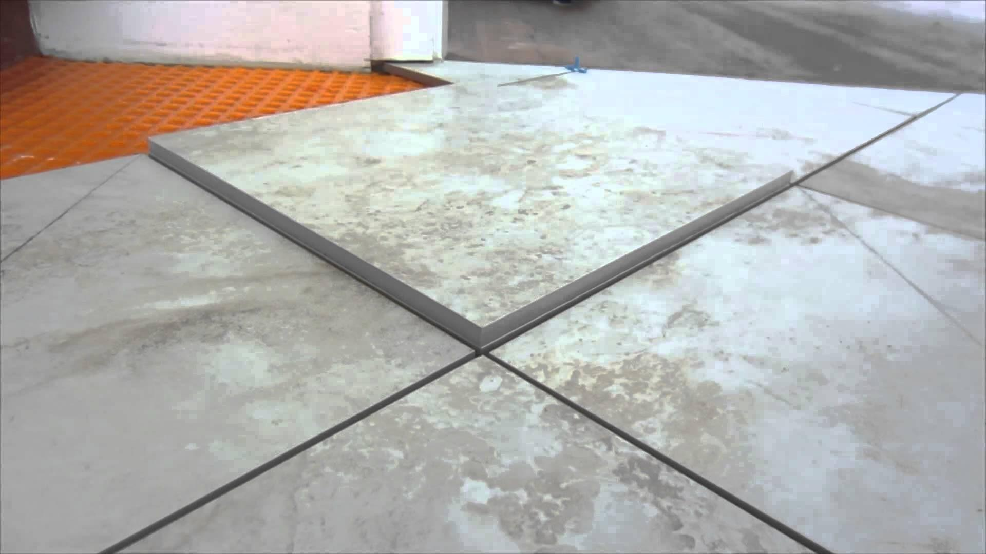 Immaculate Astounding Stone Layout Tile Patterns Gray