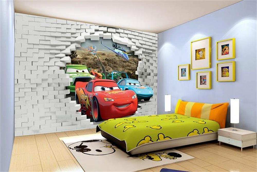 Impeccable Kids Room Decor Ideas Homebliss