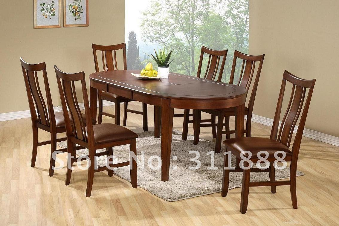 Importance Dining Tables Chairs Tcg
