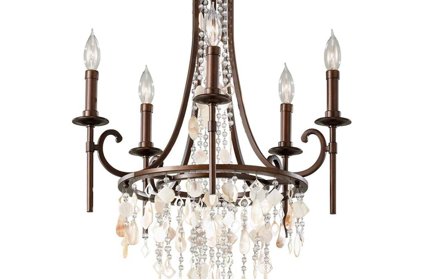 Imposing Chandeliers Chicago Cute Chandelier