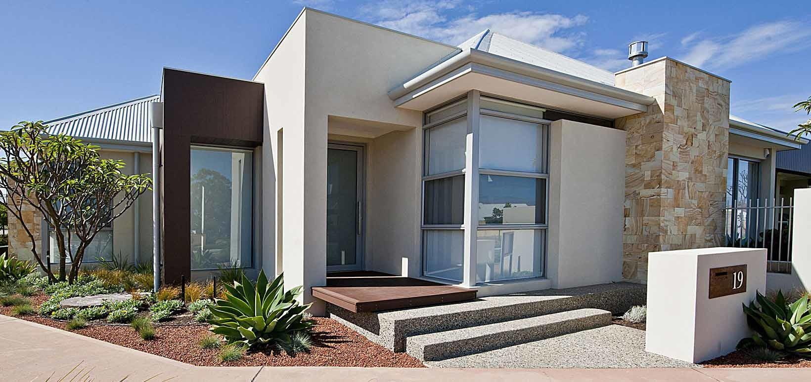 Impressing Building Brokers Perth New Home Designs