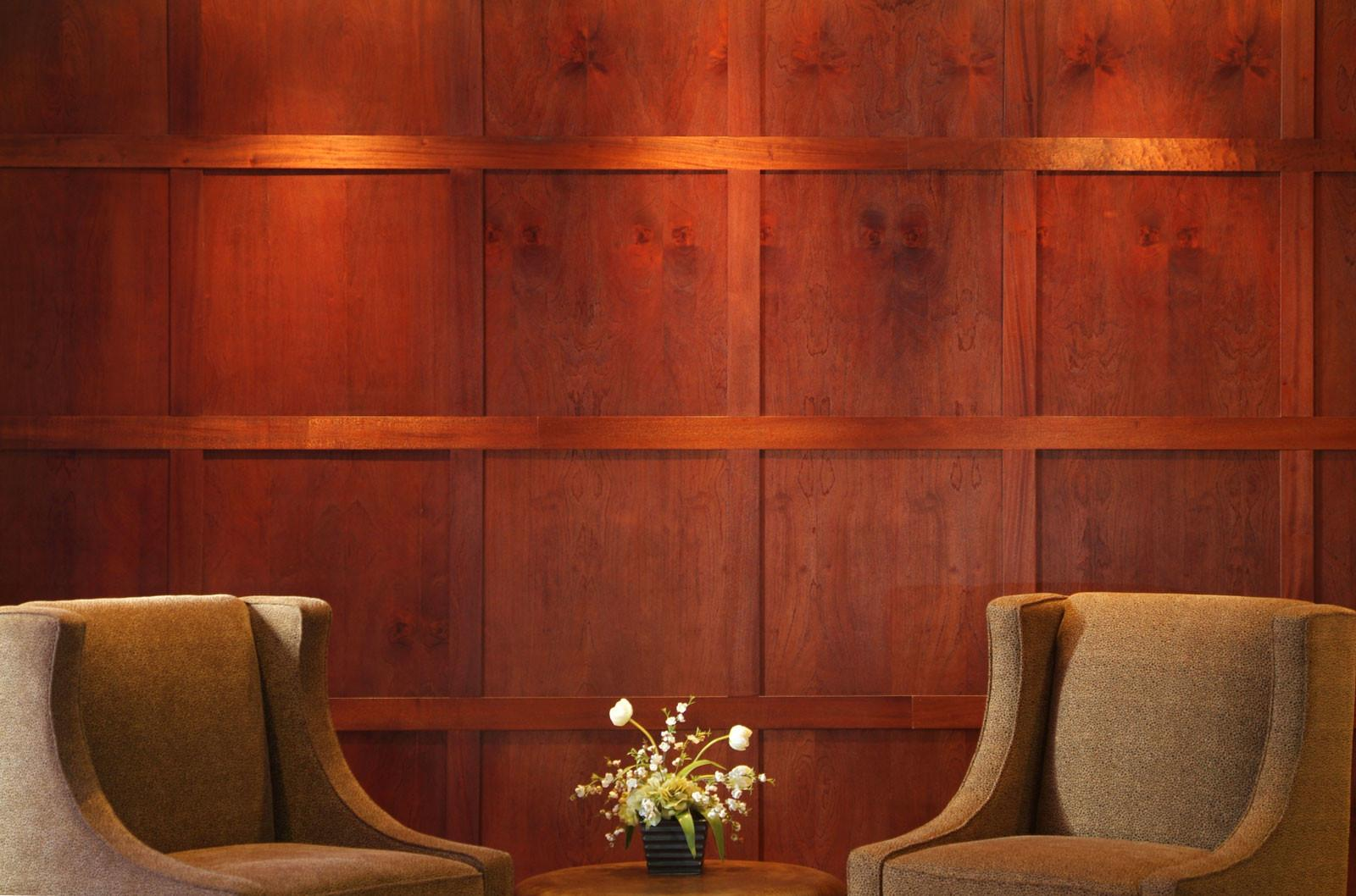 Impressive Modern Wall Panelling Awesome Ideas 7723