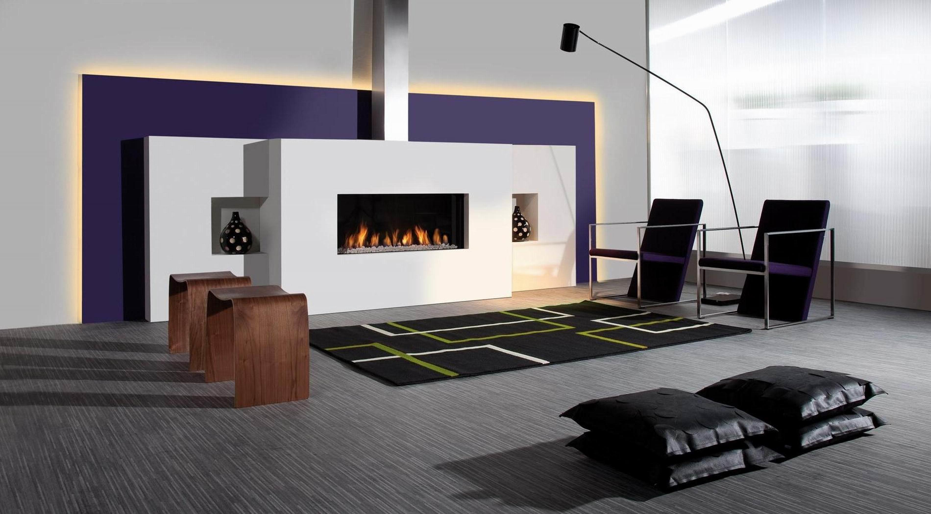 Improving Small Living Room Decorating Ideas