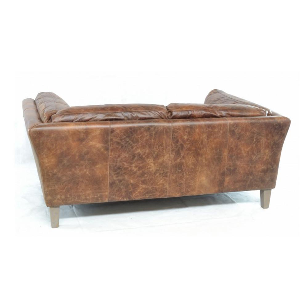 Inadam Furniture Leather Seater Sofa Chair