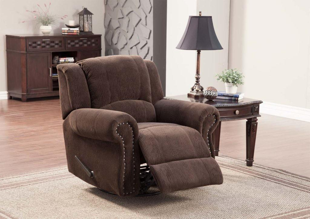 Incredible Recliner Chairs Best Accent Ideas Home