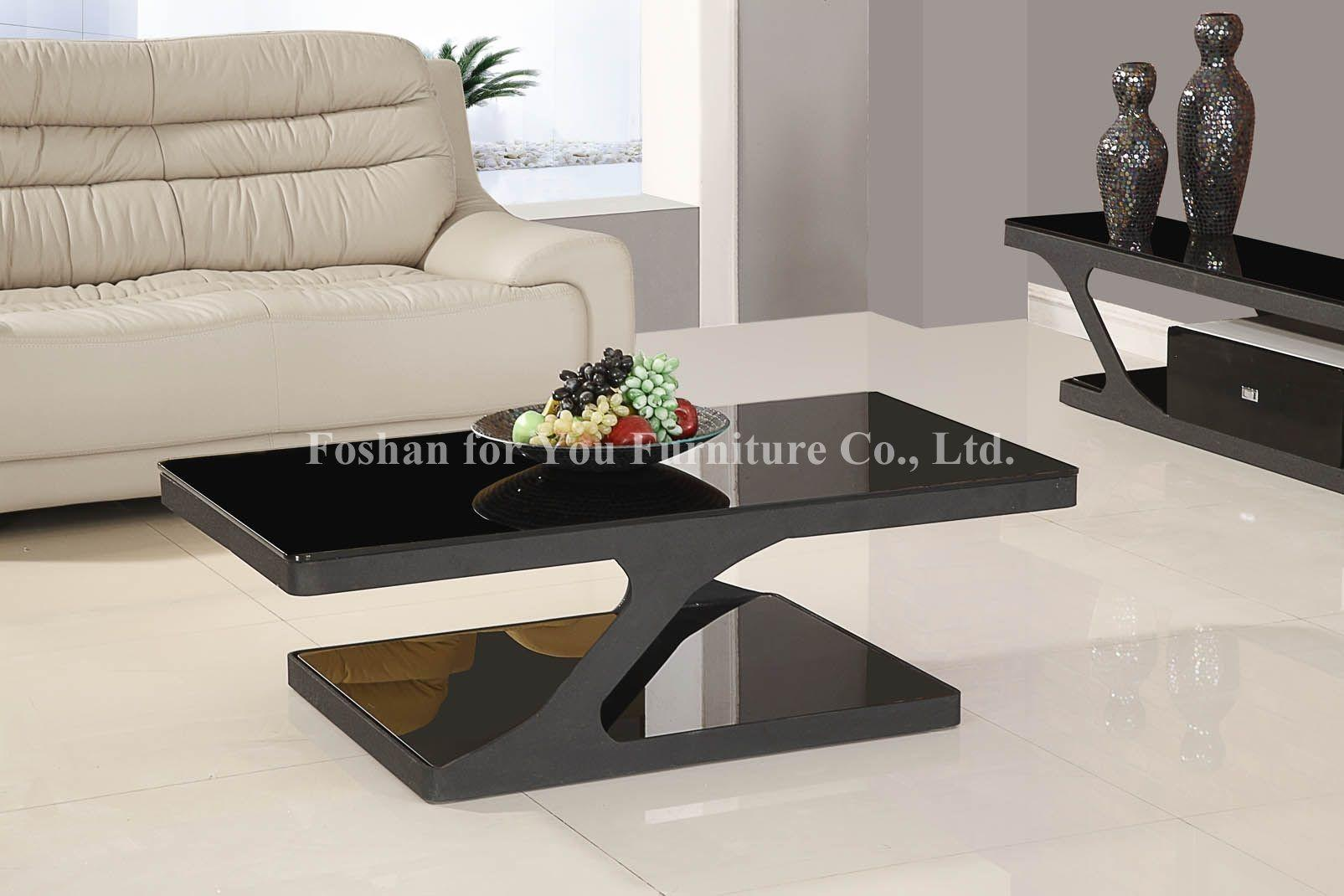 Incredible Tables Living Room Designs Side