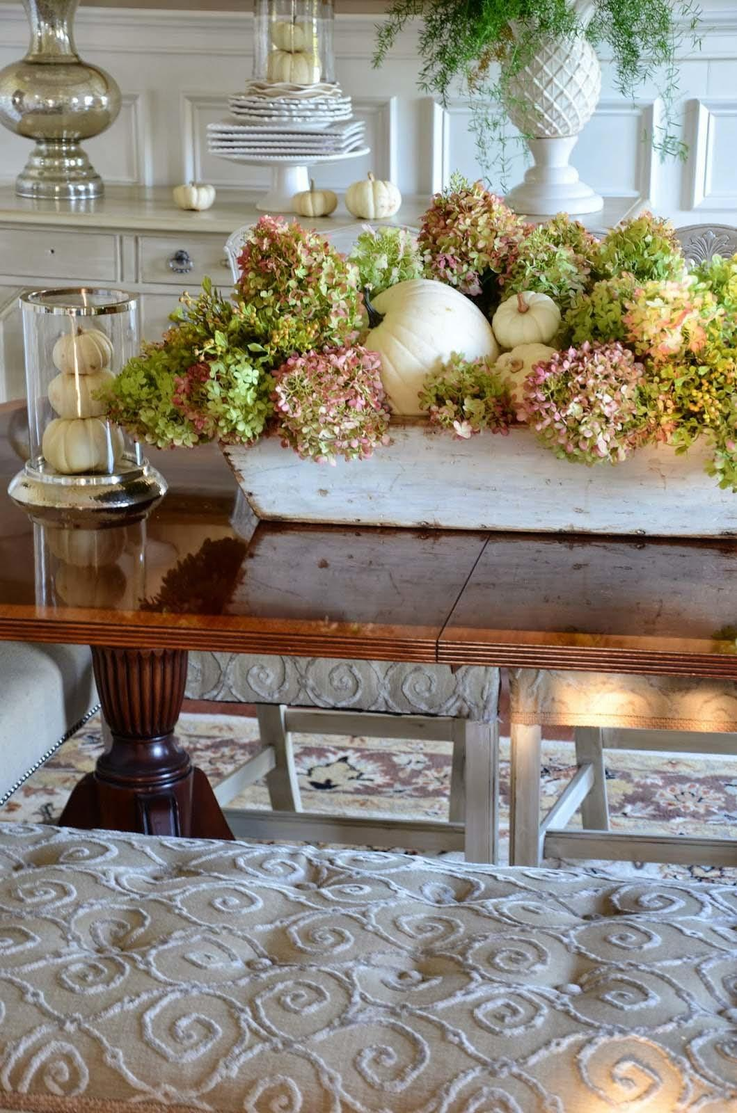 Incredibly Inspiring Fall Decor Ideas Transform Your