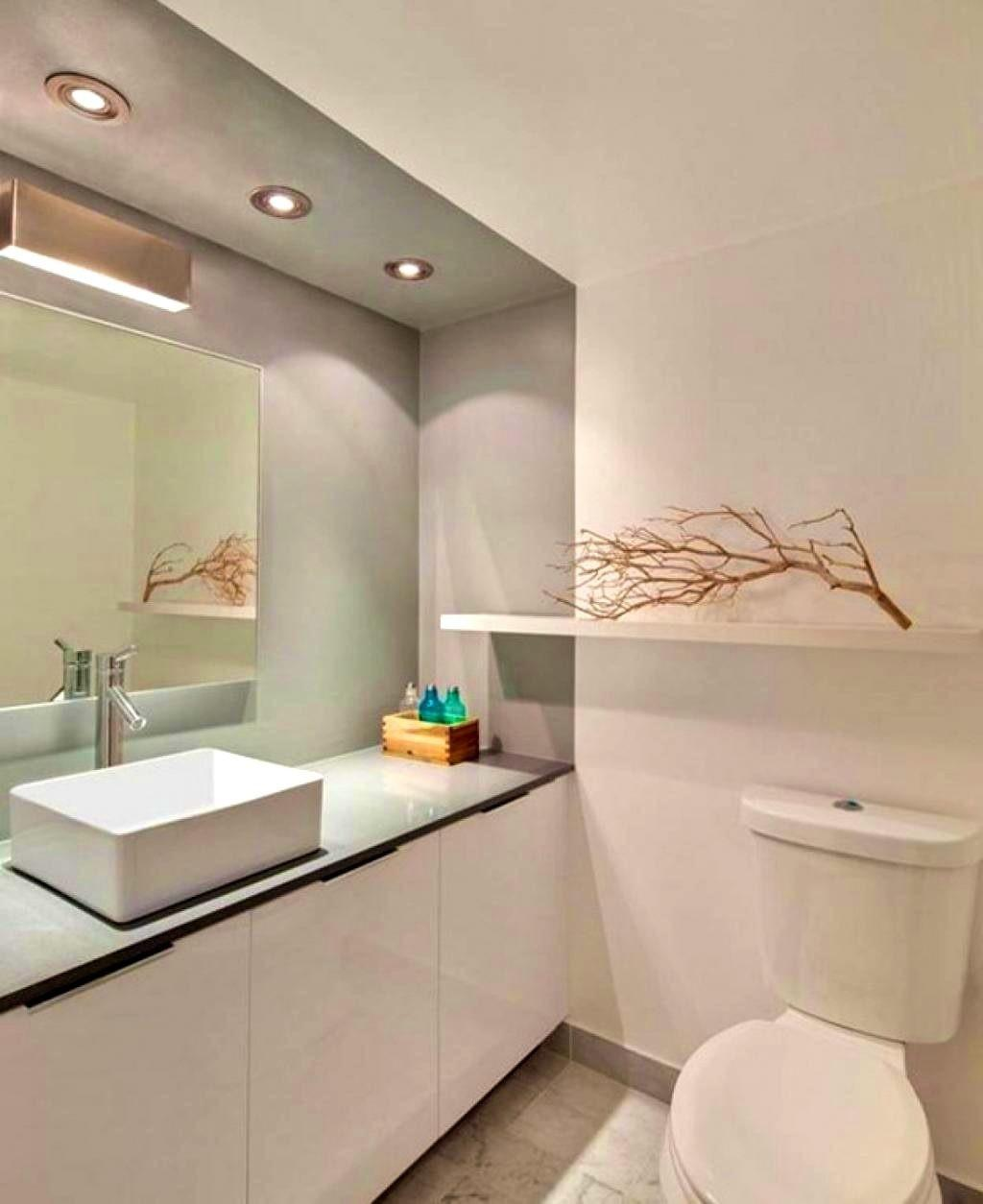 Indian Bathroom Designs Small Without, Best Bathroom Designs In India