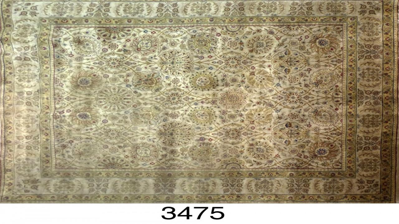 Indian Bedroom Designs Beautiful Large Area Rug