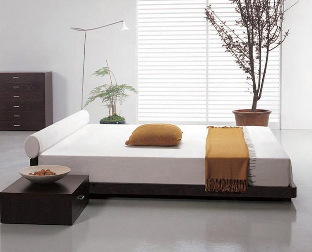 Indian Style Bedroom Wooden Furniture New Home Design