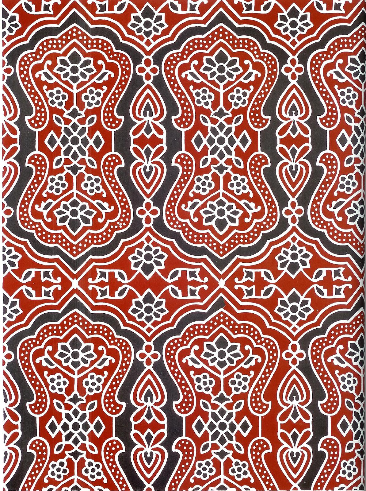 Indian Traditional Motifs Pixshark