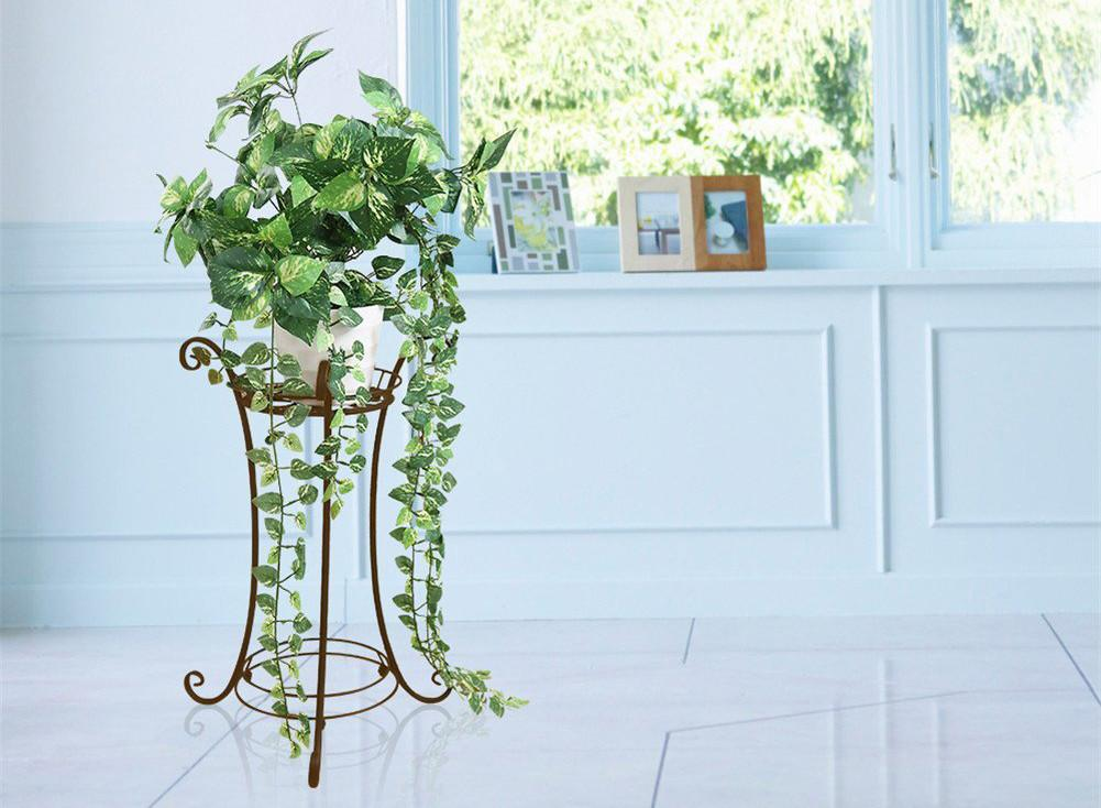 Indoor Plant Stands Make Your Plants