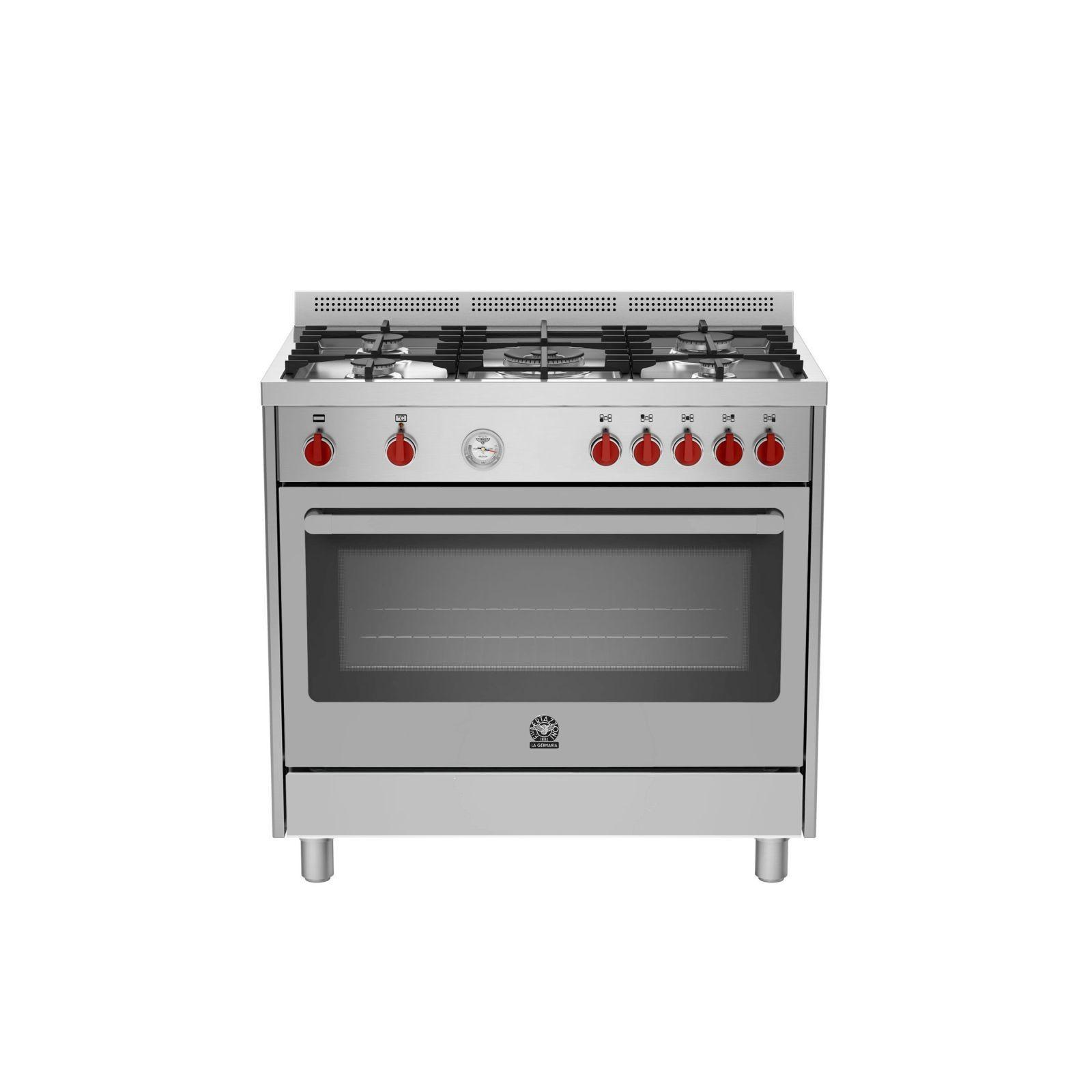 Induction Cooker Germania