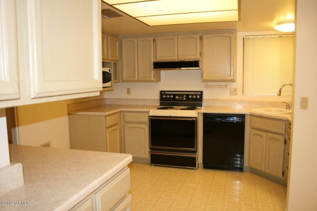 Inexpensive Kitchen Countertops Home Interior Plans