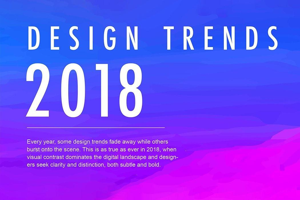 Infographic Designing Fun 2018