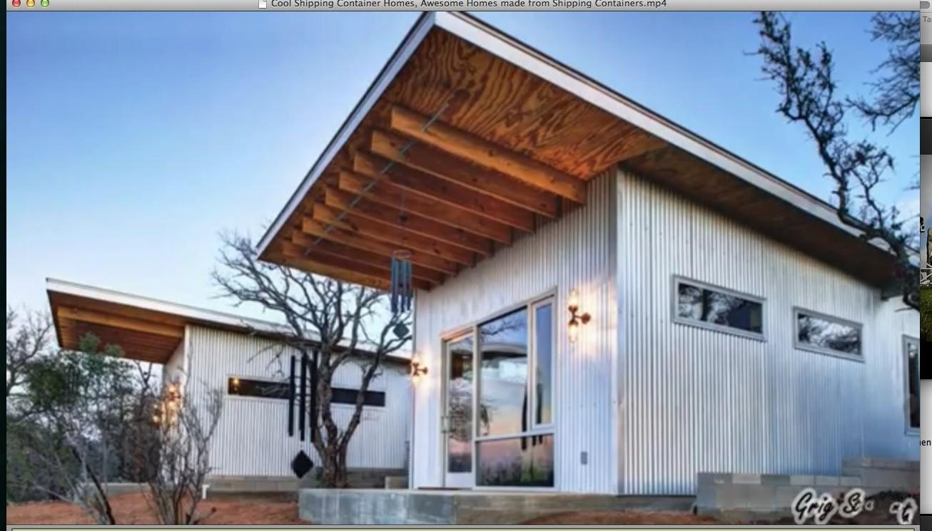 Ingenious Design Ideas Shipping Container Homes Texas