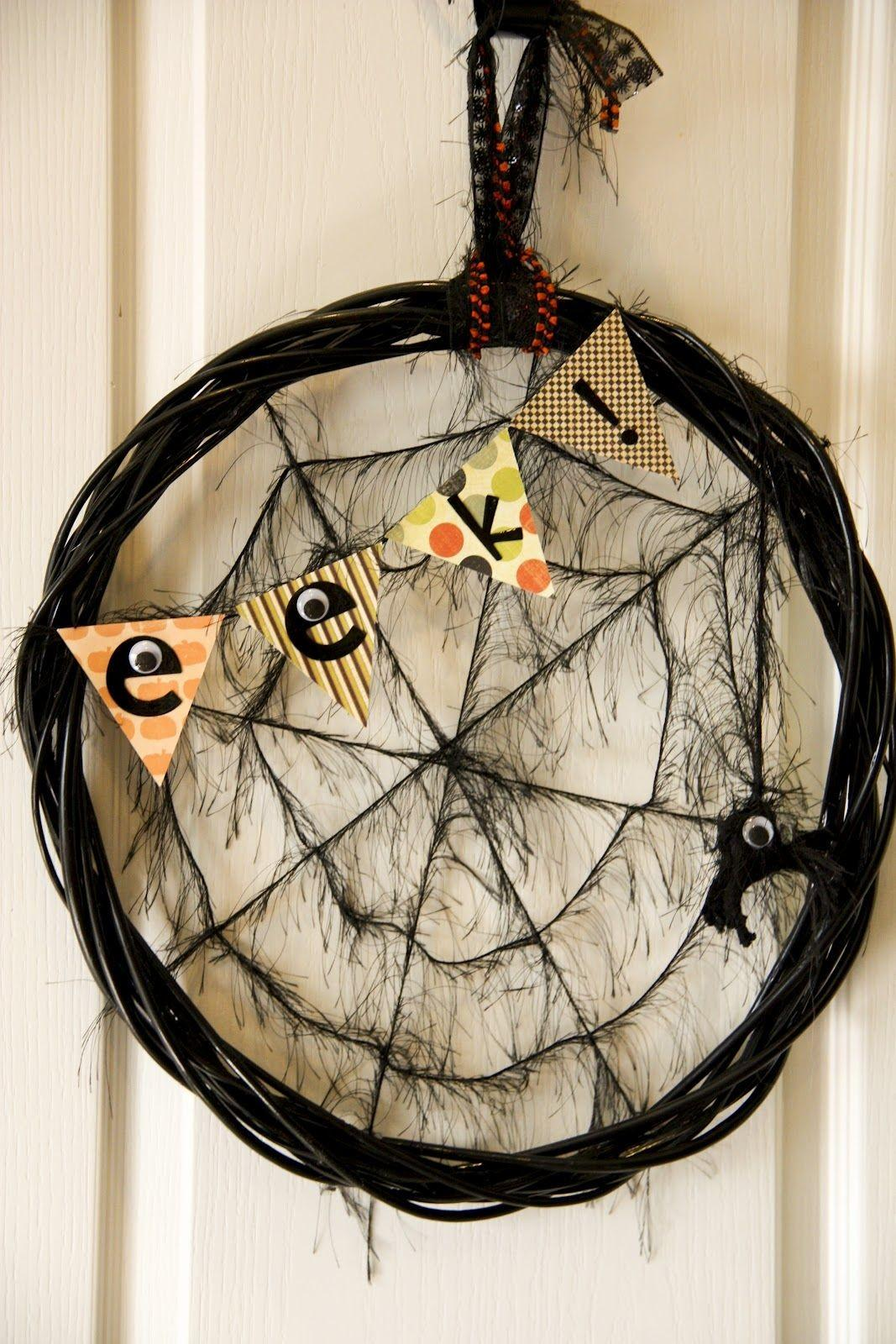 Ingenious Fall Wreath Designs Ready Inspire