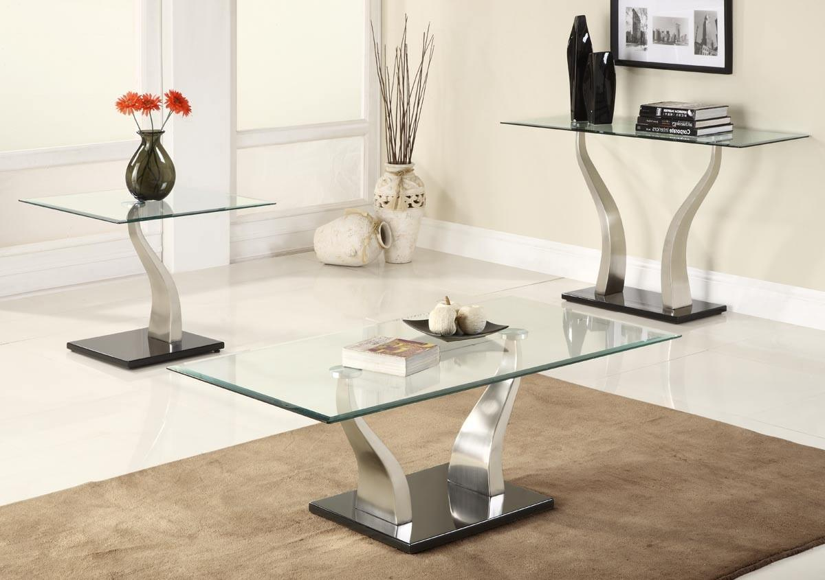 Inspiration Decorate Glass Coffee Table Best