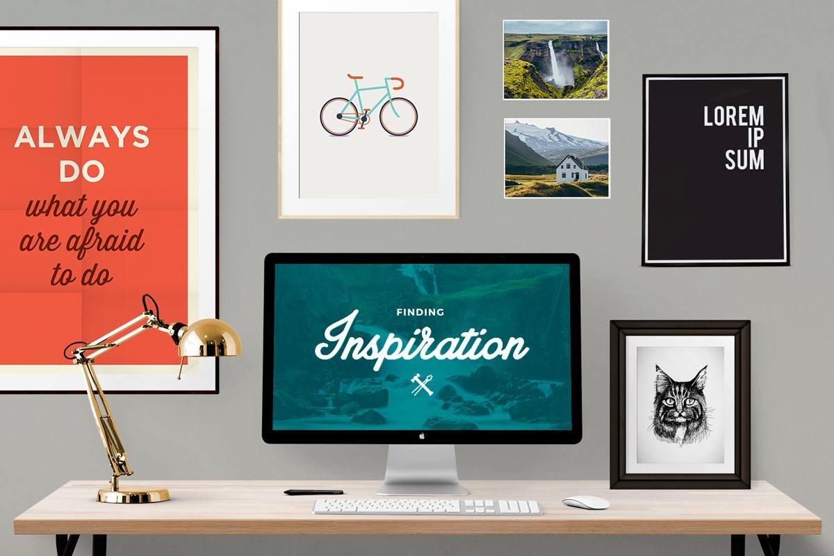 Inspiration Kickoff Your Website Design Forge Smith
