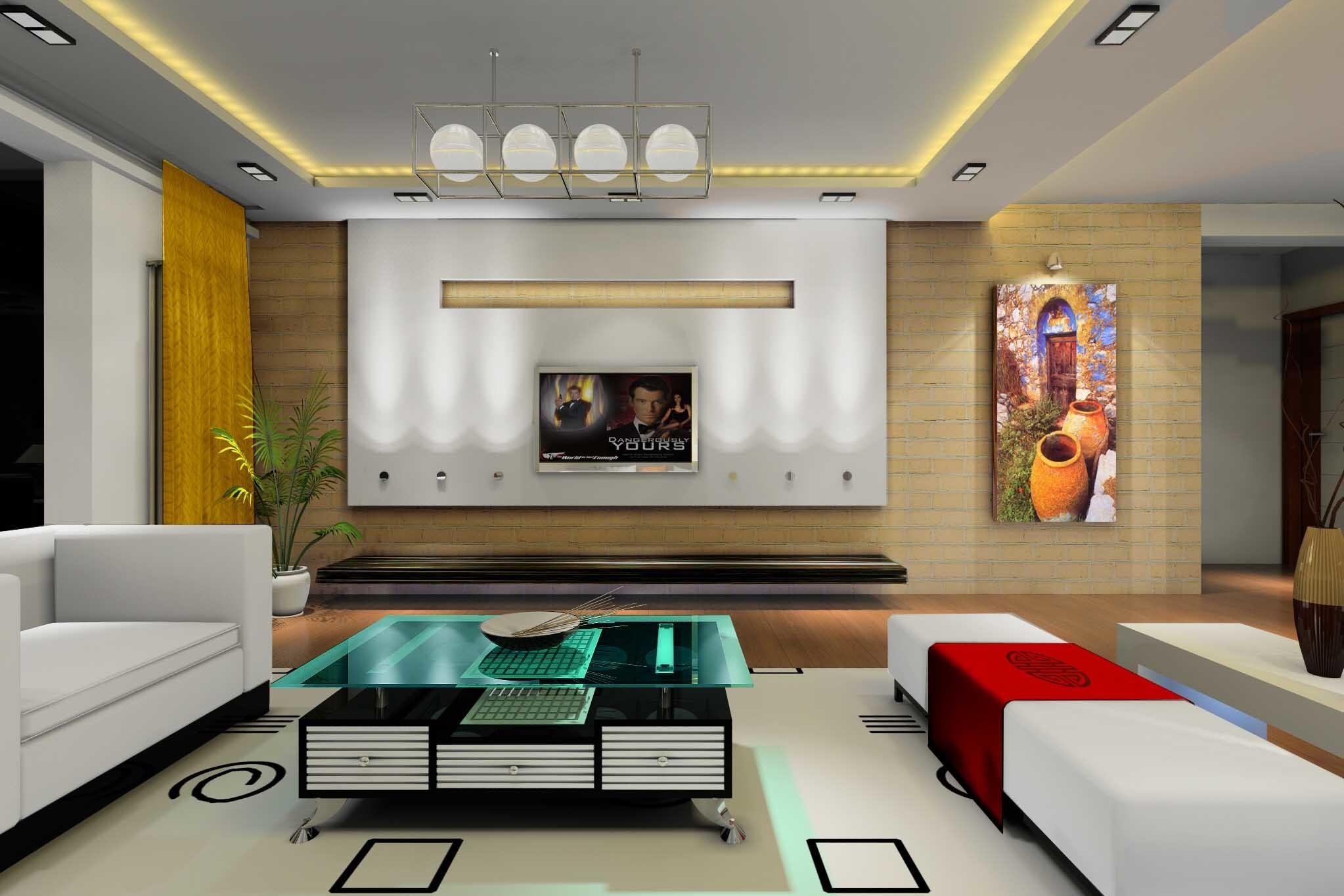37 Inspirational Living Room Styles 2018 That You Ll Wish To Have Right Now Trends In 2020 Photo Gallery Decoratorist