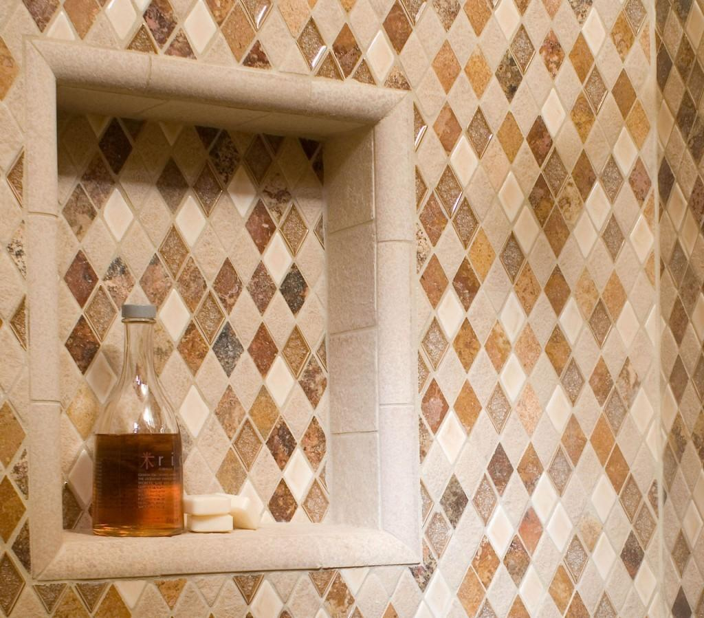 Inspiration Tiling Tile Wholesalers