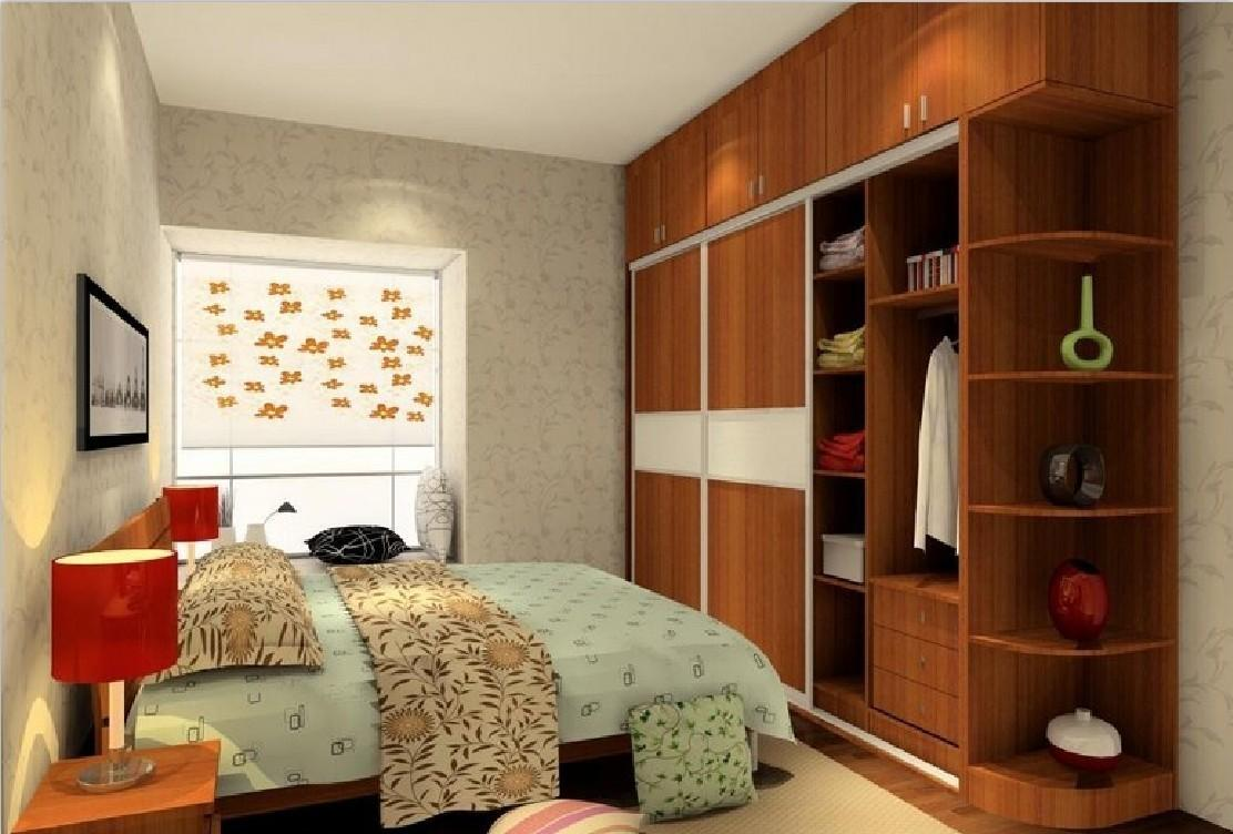 Inspirational Easy Bedroom Makeovers Home Designs Ideas