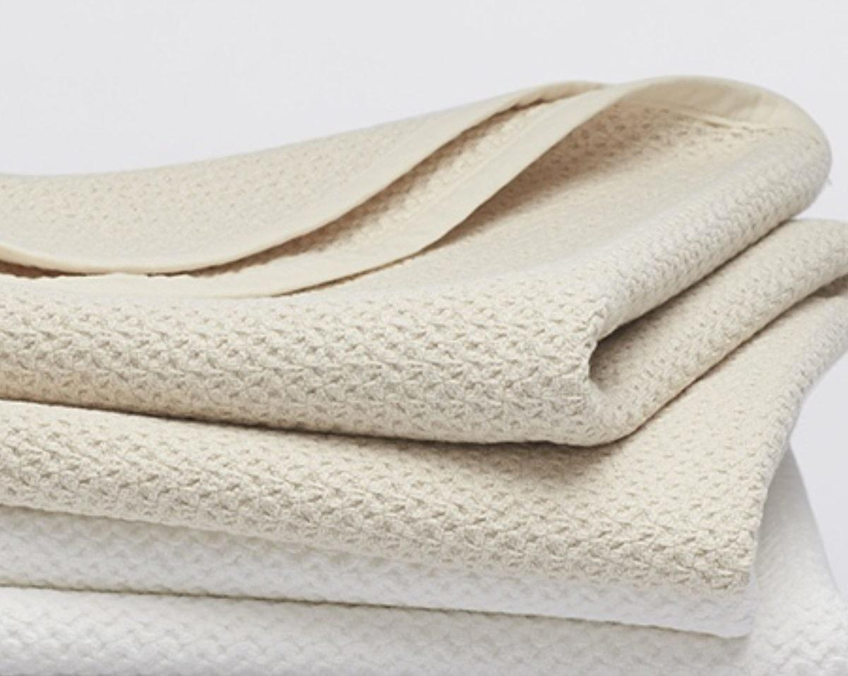 Inspirational Organic Cotton Bed Sheets Ivory