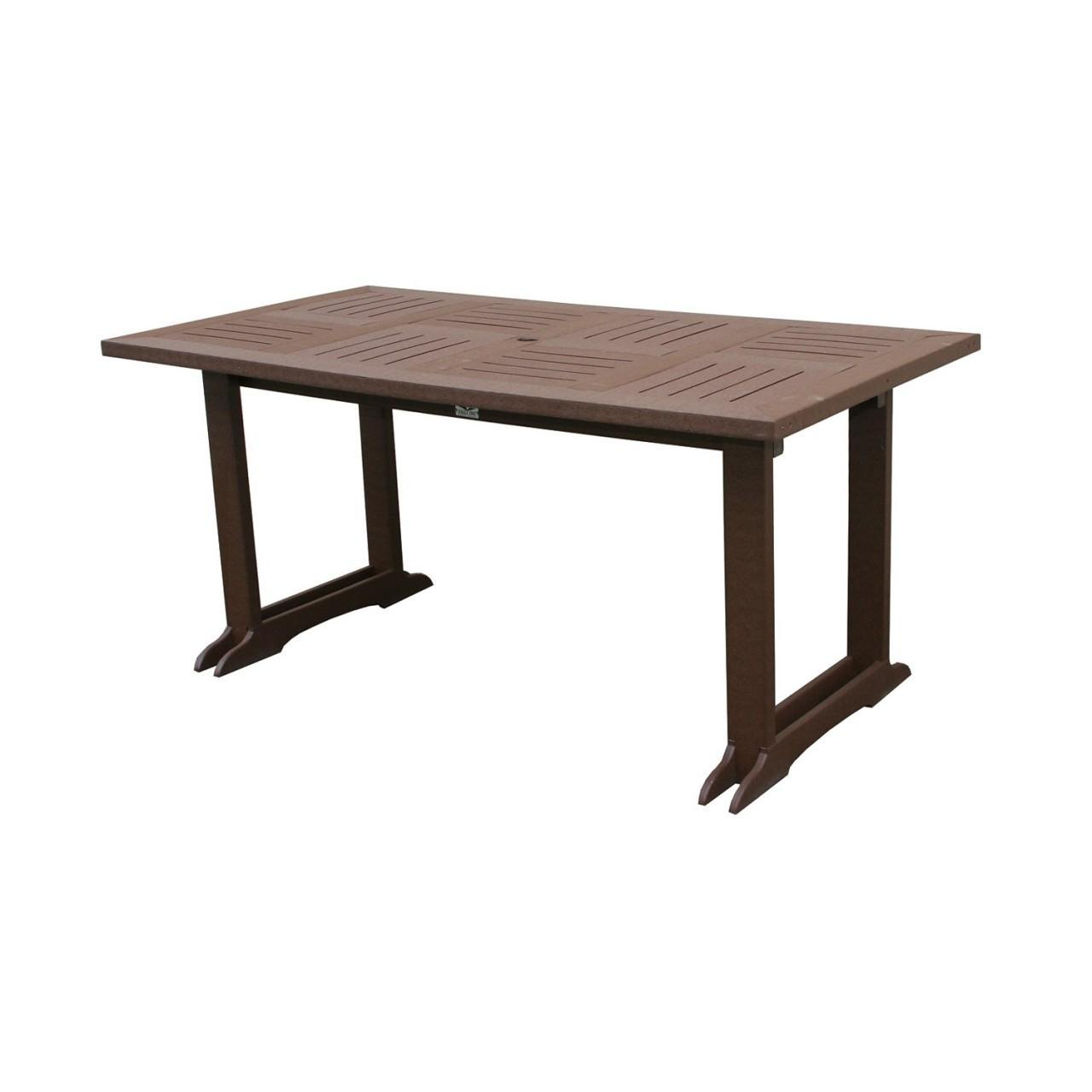 Inspirational Plastic Dining Table Modern Home