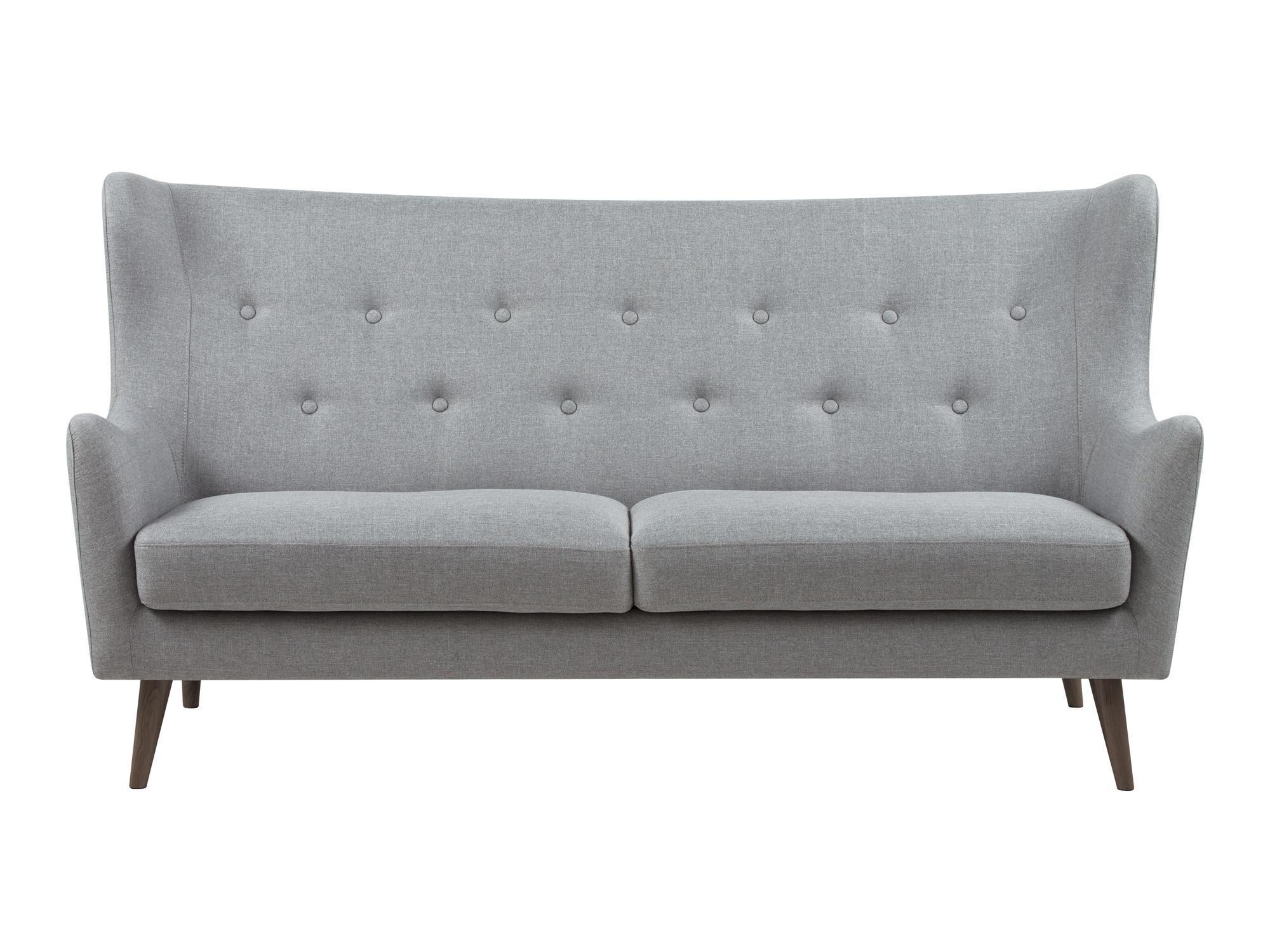 Inspirational Sofa Couch Marmsweb