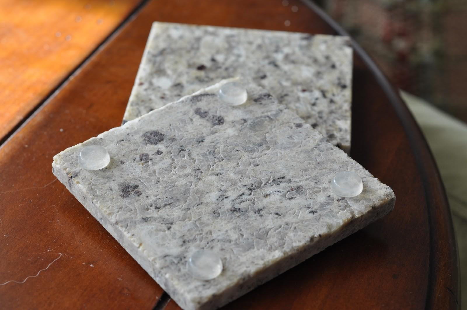 Inspire Grey Diy Project Extra Marble Tile