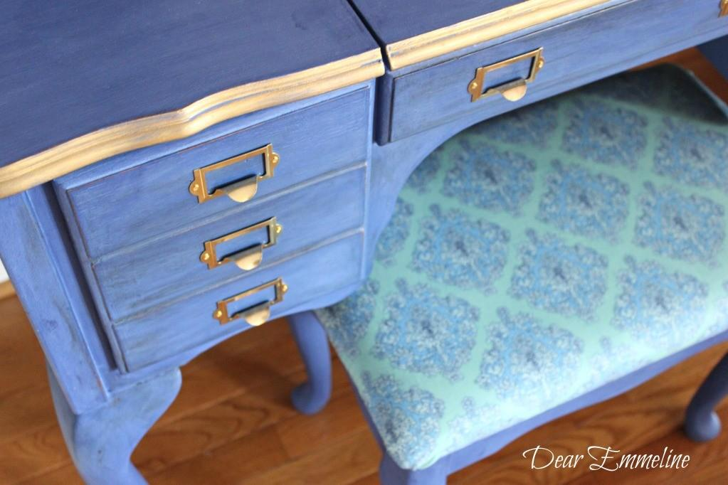 Inspired Fabulous Furniture Makeovers Live Laugh Rowe