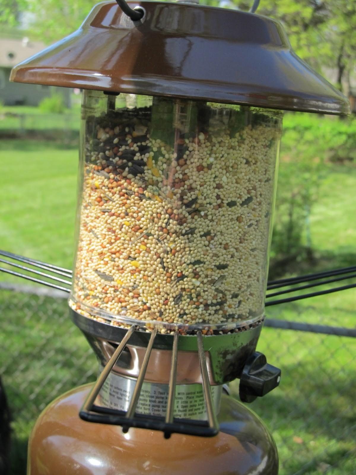 Diy Homemade Bird Feeder Plans Ideas