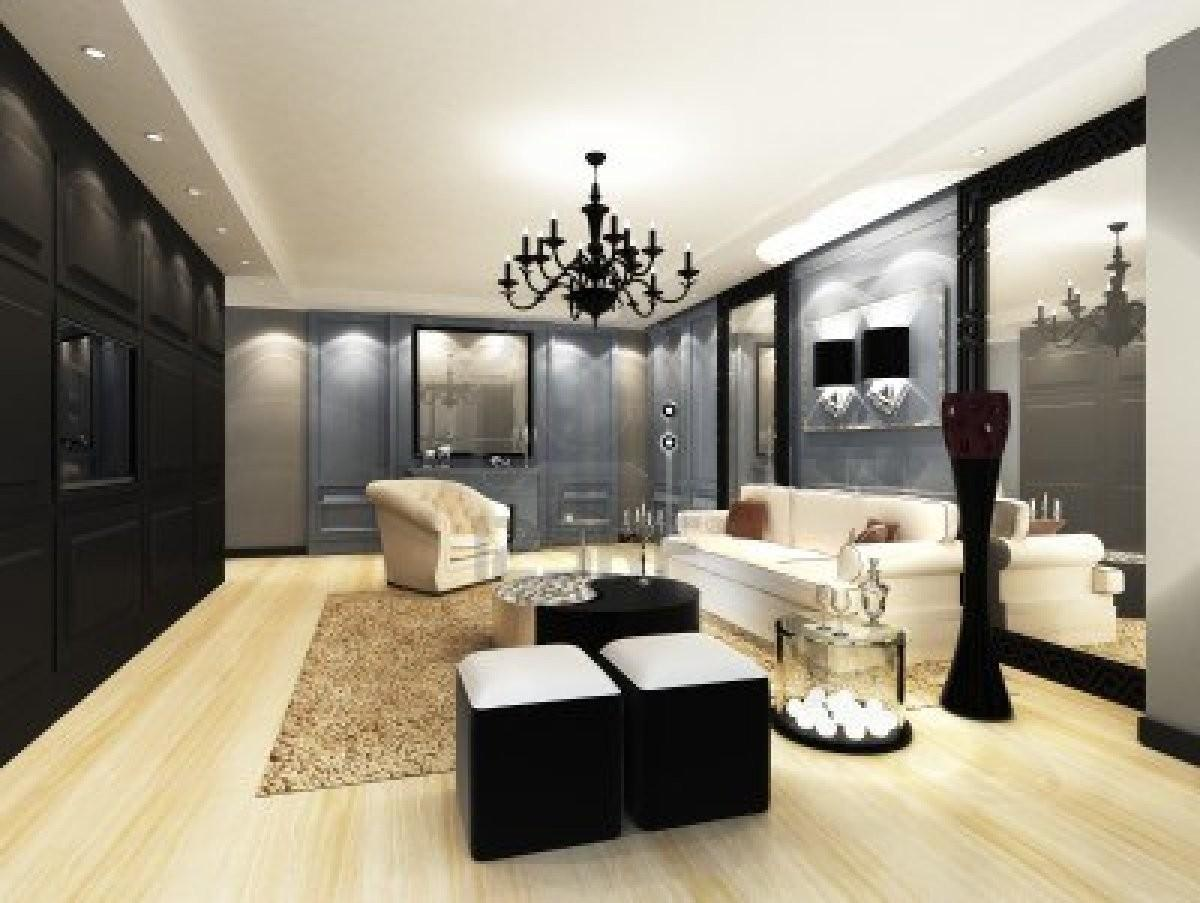 Inspiring Elegant Living Room Ideas Homeideasblog