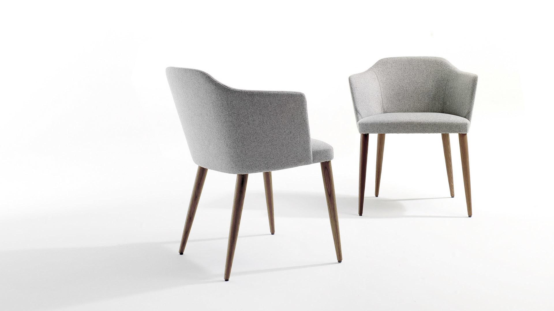 Interesting Dining Room Chairs Perth Best
