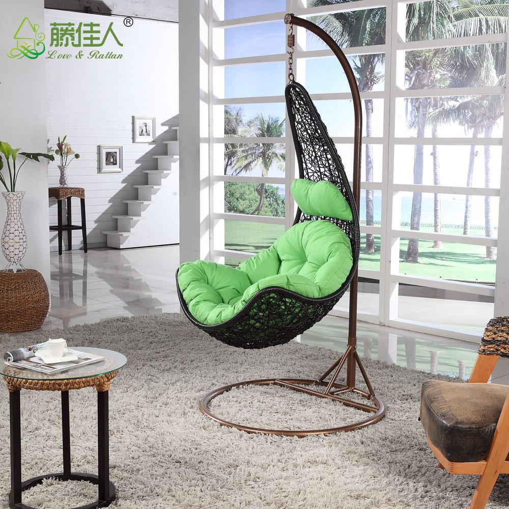 Interesting Indoor Hammock Chair Best