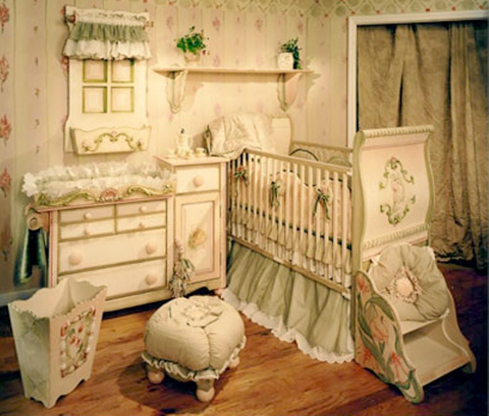 Interior Amazing Inspiring Creativity Baby Room
