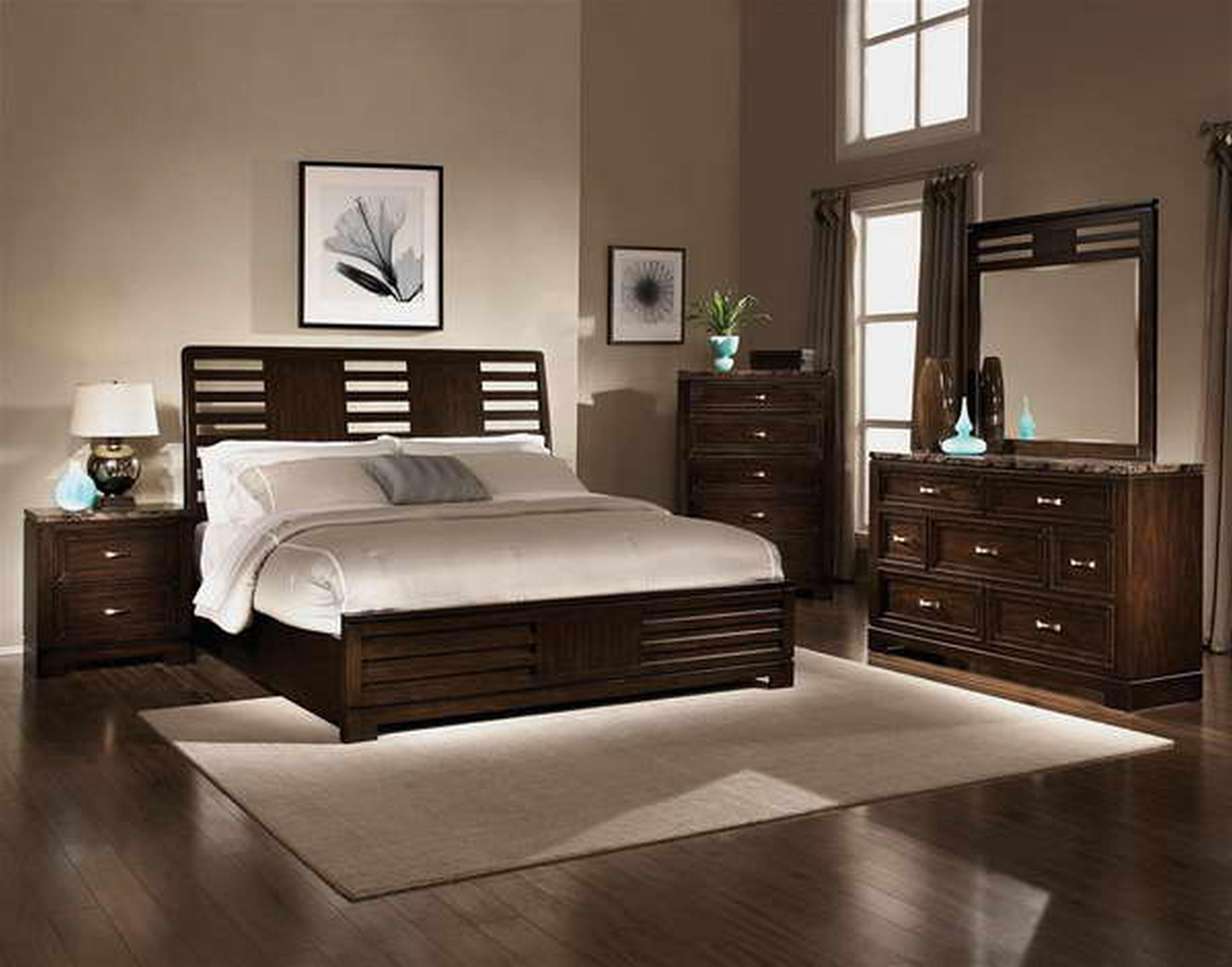 Interior Bedroom Best Paint Colors Small Spaces Brown