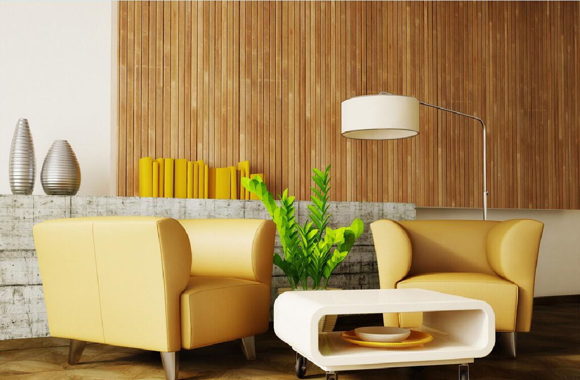 Most Favored Bamboo Home Decorating Ideas That Will Blow Your Mind In Pictures Decoratorist